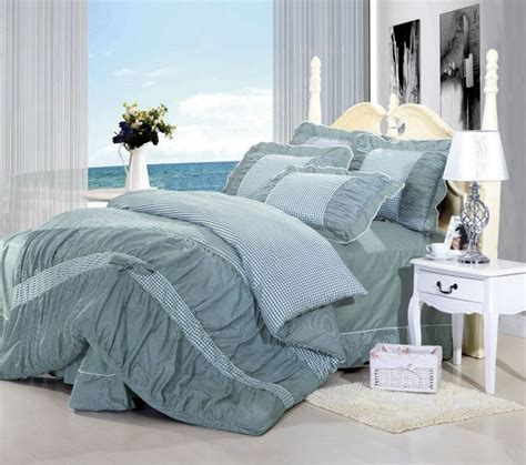 best bed sheet material 17 best images about korean bed cover bedding sets on