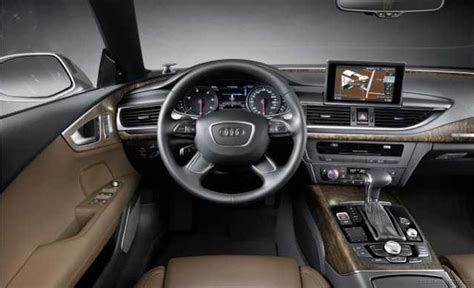 2018 a3 interior 2018 audi a3 sportback dashboard interior