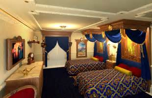French Themed Bathroom Official Royal Rooms Coming To Port Orleans Riverside
