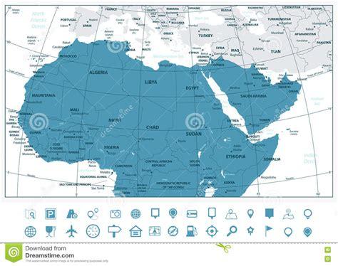 middle east map navigation middle east map navigation 28 images gpstravelmaps