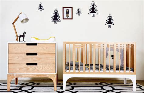 Handmade Nursery Furniture - timeless nursery furniture designed to be for