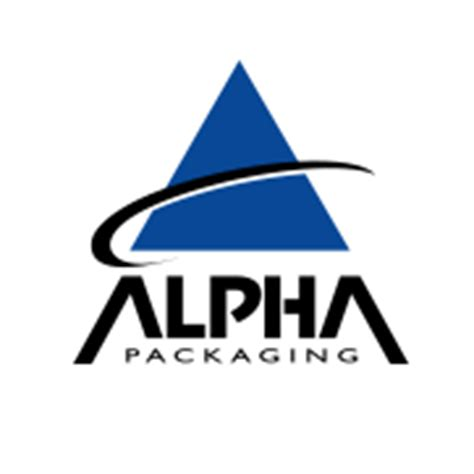 Alpha High Density Brick alpha containers k 248 kkenredskaber