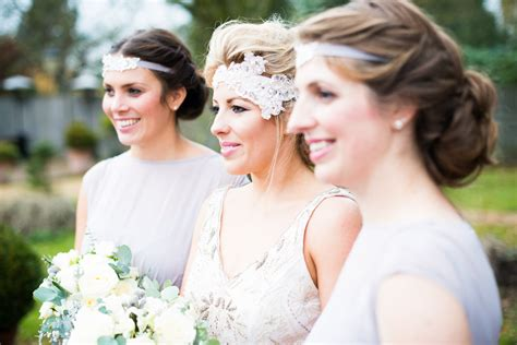 Wedding Hair And Makeup Oxford by Oxfordshire Wedding Hair And Make Up Ranked 1 In Oxford