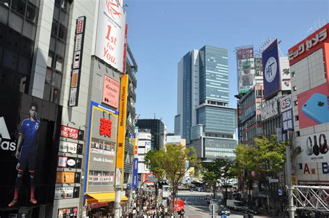 best hotel tokyo best hotels in tokyo on points from 4 major hotel chains