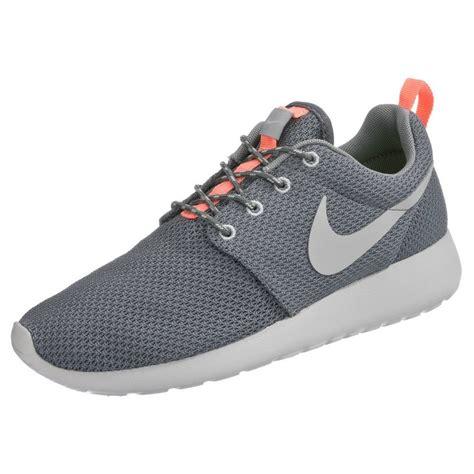 Nike Rosherun nike kaishi sneaker damen kaufen otto