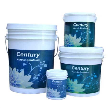 plastic emulsion paint classic acrylic emulsion paint in karnal haryana ashoka