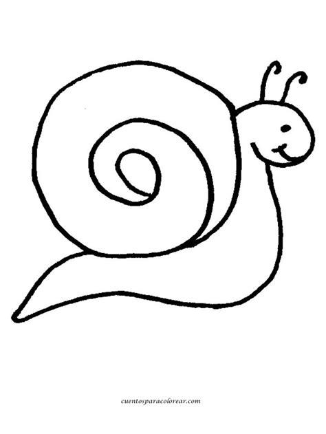 dibujos navide 241 as para colorear y crear estrellas para dibujos para colorear caracoles