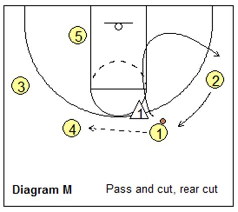 read and react layers diagram personal notes on the read and react offense coach s