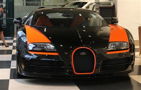 bugatti veyron sale uk bugatti veyron vitesse wrc on sale in uk