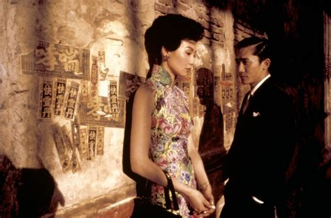 film bagus hongkong 2000 in the mood for love set design cinema the red list