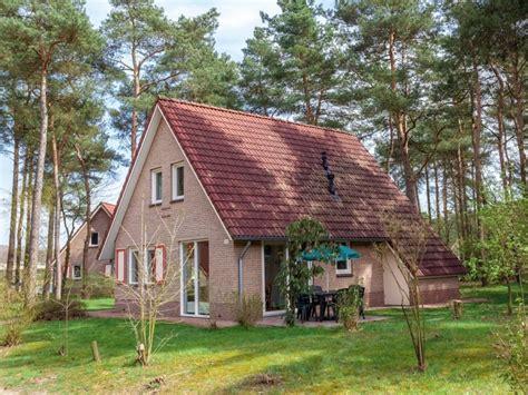 landal landgoed  loo  gelderland  personen va  vakantiekidz