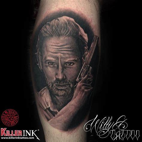Gallery Willy G Tattoo Award Winning Tattoo Artist Award Winning Tattoos Gallery