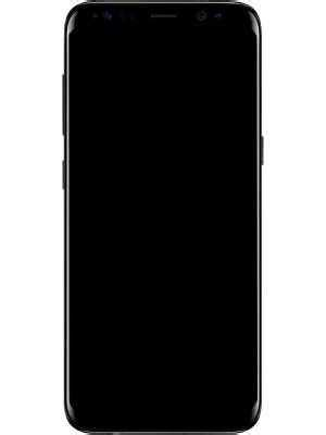 Samsung Galaxy S9 - Price in India, Full Specifications