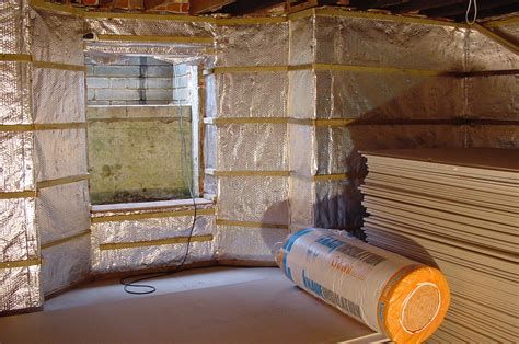 basement conversions convert your basement into a bright and comfortable space