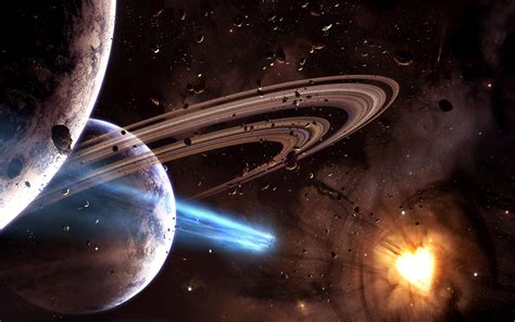 wallpaper 3d outer space outer space wallpaper 2560x1600 56396