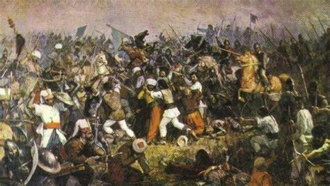 asedio otomano viena bătălia de la rovine momentul de glorie al lui mircea cel
