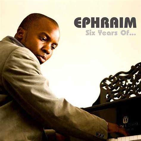 zambian gospel namayo wilalila by zambian gospel music ephraim