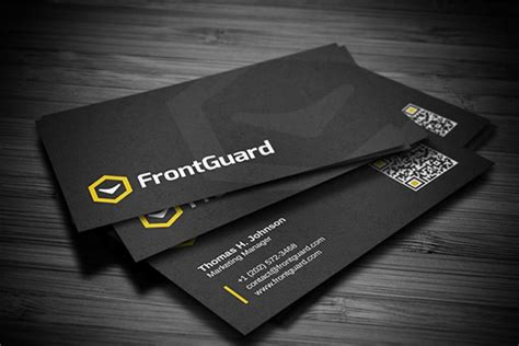 free black background business card template business cards backgrounds black www imgkid the