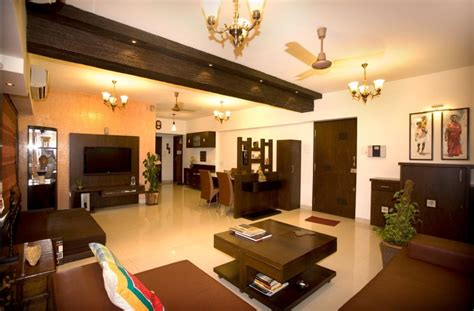 indian home interior design photos home interior design pictures india sixprit decorps