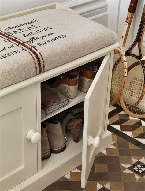 bench for putting on shoes best 25 shoe storage benches ideas on pinterest dyi