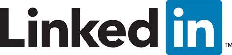 Unc Search Linkedin Logo 2c Unc Kenan Flagler Insights