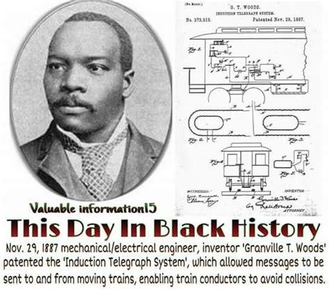 biography black history facts 1000 images about people free achieve historical on