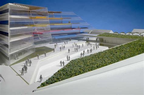 design competition engineering coventry university competition coventry university