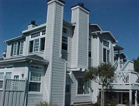 Houses For Sale Pacifica by 121 Outlook Circle Pacifica Ca 94044 Reo Home Details