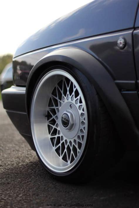 Car Wheel Types by Borbet Type B Mesh Wheels Borbet Wheels