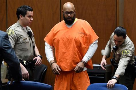 Suge Criminal Record Suge Hit And Run Row Records Co Founder Appears In Court After Graphic