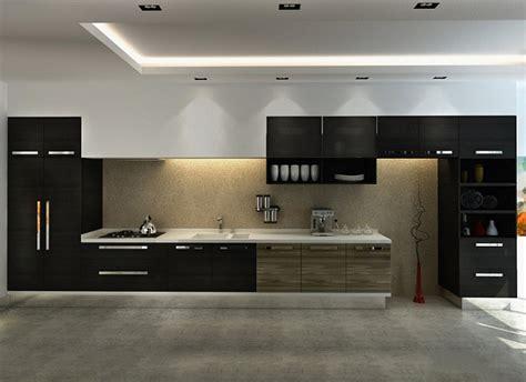 modern kitchen cabinet design nigeria wow blog