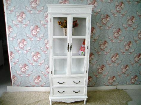 simply shabby chic bookcase simply shabby chic bookcase the excellent qualities of a shabby chic bookcase home design