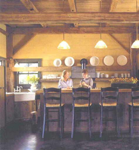 lake travis cabins lake travis lake travis tx 10 bedroom vacation