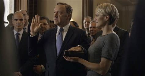 house of cards season 2 summary comprehensive episode guides chapter 15 season 2