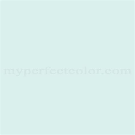 valspar 7005 2 stillness match paint colors myperfectcolor