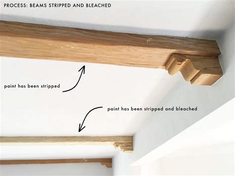 restaining wood trim 100 restaining wood trim best 25 restaining kitchen