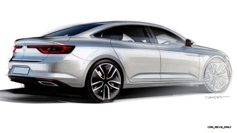 talisman renault black renault talisman the new renault talisman is out and it s