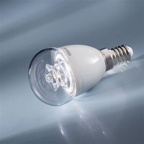 Lu Bohlam Led Osram 4w osram led classic p 25 4w 827 cd e14 the leading led shop by lumitronix