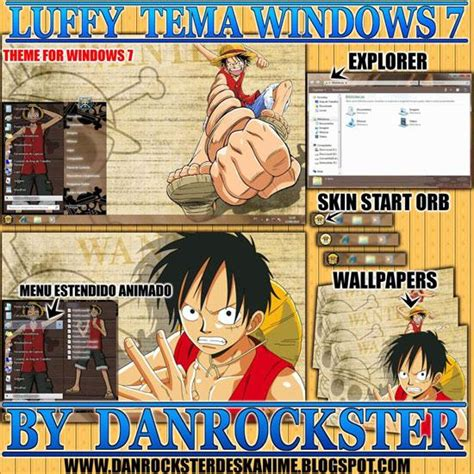 psp themes anime one piece 187 psp themes download one piece ourcrazyfive com
