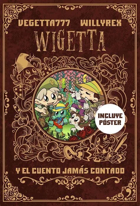 libro wigetta y el antadoto wigetta y el cuento jam 225 s contado planeta de libros