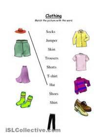 free worksheets 187 spelling worksheet for kindergarten