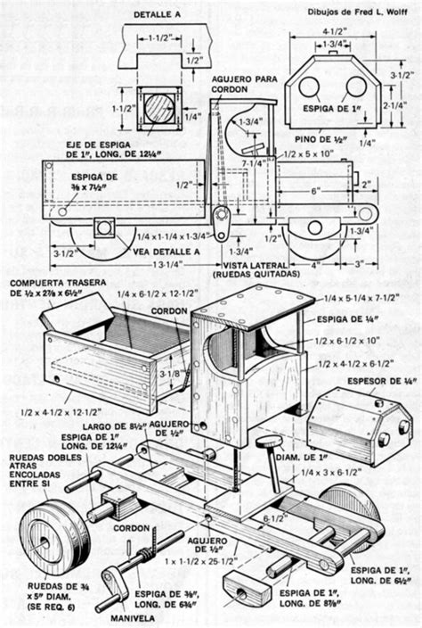 international harvester scout wiring harness diagram international get free image about wiring