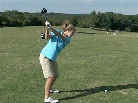 youtube slow motion golf swing slow motion golf swing youtube