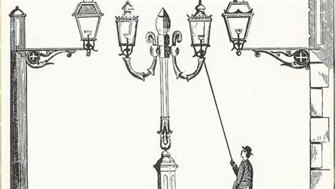 illuminazione a gas federico b illuminazione a gas