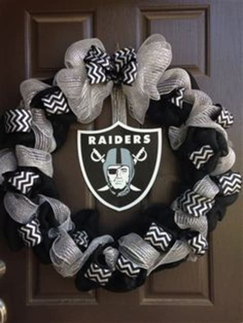 gifts for raiders fans 330 best raiders fan for images on