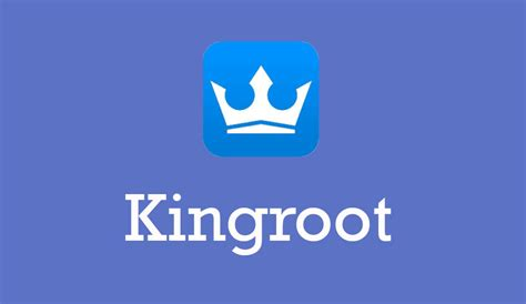 kingroot android kingroot 5 3 3 apk for android version