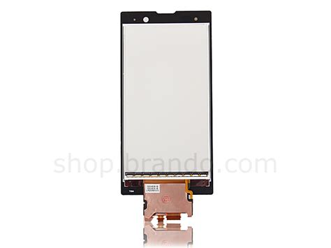 Lcd Sony Experia Xperia Ion Lt28i Lt 28i Lt 28i Touchscreen Ts sony xperia ion lt28i replacement lcd display