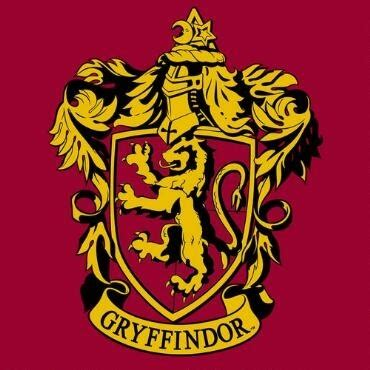 harry potter gryffindor colors what are the gryffindor colors quora
