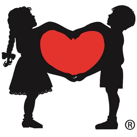 Kids Room Organization by Children S Heart Program Volunteer Council