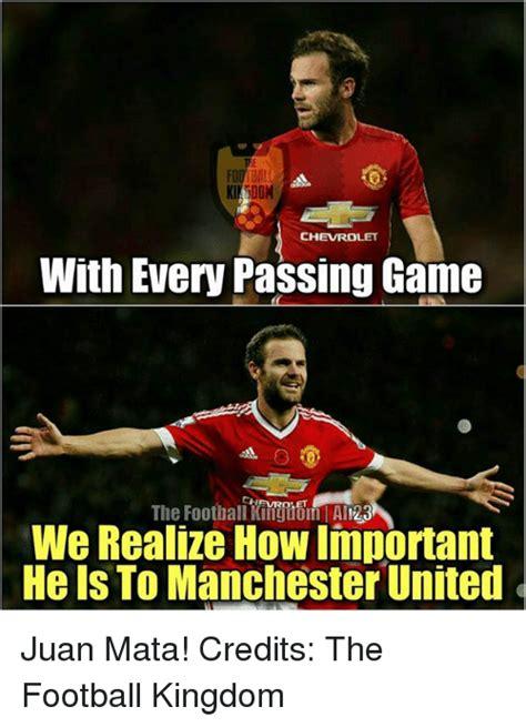 Funny Man Utd Memes - man united memes
